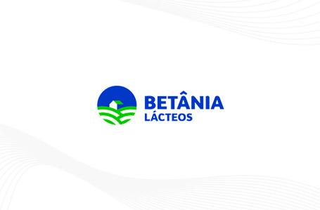 Betânia Lácteos