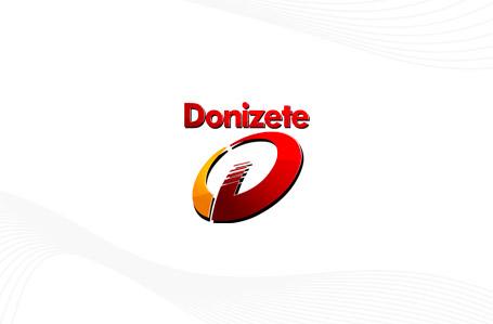 donizete distribuidora