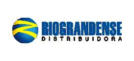 LOGO-RIOGRANDENSE