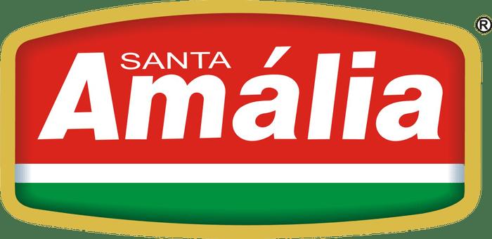 LOGO-SANTA-AMÁLIA
