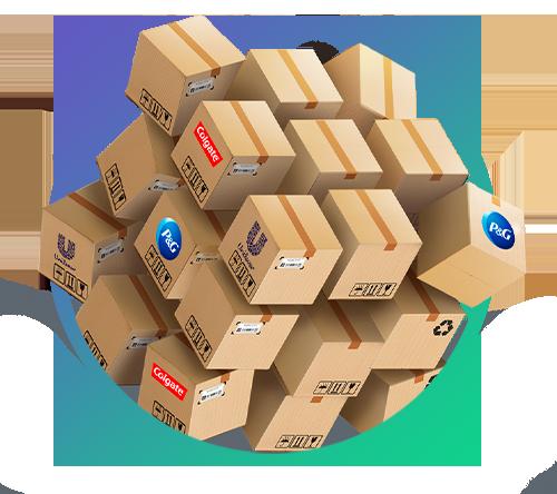 Imagem sobre Oportunidades de vendas para as distribuidoras