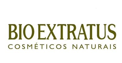 logo-bioextratus