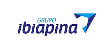 logo-grupo-ibiapina