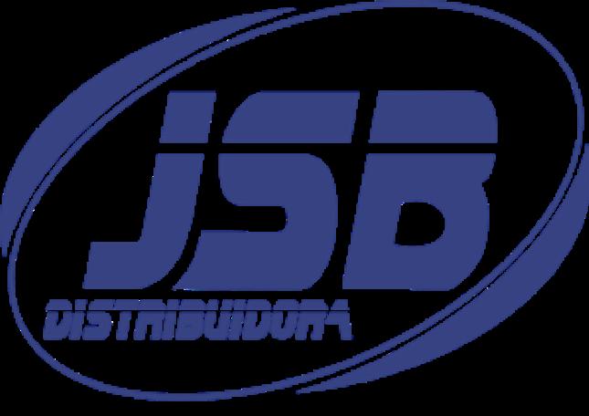 logo_jsb_azul