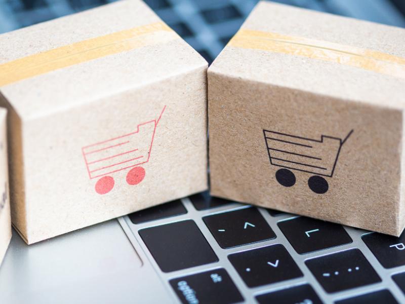 E-commerce B2B já é a realidade de vendas dos atacadistas/distribuidores