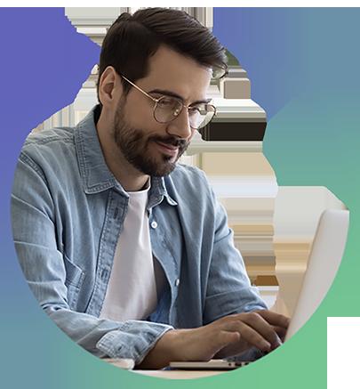Imagem sobre Solicite aqui informações sobre  seus dados pessoais na  Polibras Software.