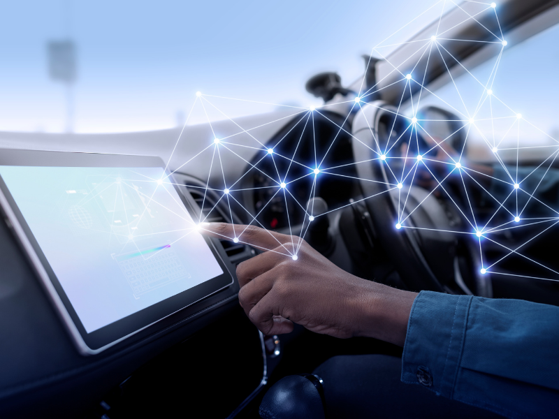 Inteligência de dados: como ela aumenta a eficiência do atacado distribuidor?