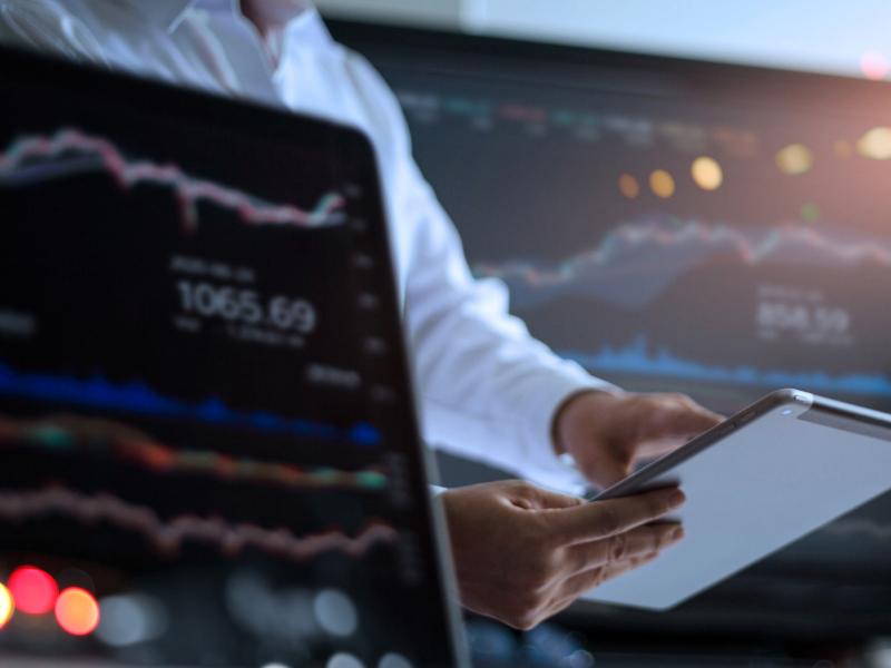 O que é ERP? E por que integrá-lo ao software de vendas?